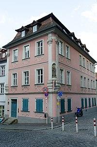 Bamberg, Karolinenstraße 25, 20150911-002.jpg