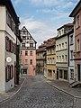 Bamberg 6219001.jpg