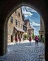 Bamberg Altenburg Innenhof.jpg