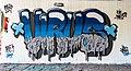 Bamberg Europabrücke Graffiti 180669.jpg