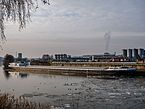 Bamberg Hafen P1290003.jpg