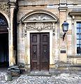 Bamberg Neue Residenz Portal Staatsbibliothek.jpg