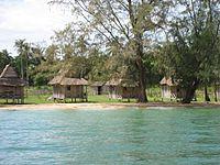 Bamboo Island Beach.JPG