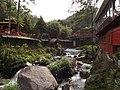 Ban Jhakri Falls - Sikkim - Wikipedia (1).jpg