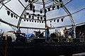 Banadú en Festival de Música Sonidos Líquidos 2017 07.jpg