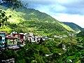 Banaue rurality - Flickr.jpg