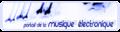 Bandeaumusiqueelectroblcz7-2012-27-12.png