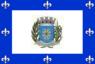 Bandeira Itajobi.png