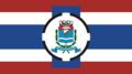 Bandeira de Divinolândia.png
