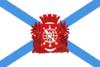 Lá cờ Rio de Janeiro