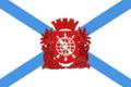 Flago de Rio-de-Ĵanejro