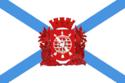 Rio de Janeiro - Bandiera