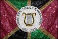 Bandera mia.png