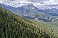 Banff from the side of Sulphur Mountain.jpg