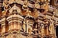 Bangalore Panchalingeshwara Temple Hindu Tourist (48186394872).jpg