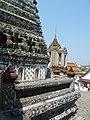 Bangkok Wat Arun P1130133.JPG