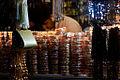 Bangles for sale - Flickr - Al Jazeera English.jpg