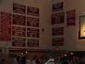 Banners in gym.jpg