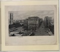 Banque d'Hochelaga, ?Montreal (HS85-10-428F) original.tif