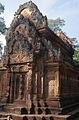Banteay Srei 06.jpg