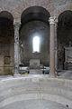 Baptisterio Nocera Superiore 26.JPG
