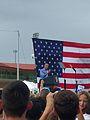 Barack Obama in Kissimmee (30735696201).jpg