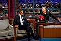 Barack Obama on the Late Show.jpg