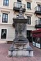 Barakaldo - San Bizente iturria.jpg