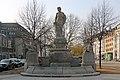 Barbara-Denkmal 01 Koblenz 2015.jpg