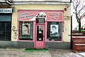 Barber Zydowska, Poznan.JPG