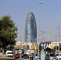 Barcelona's Gherkin.jpg