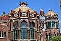 Barcelona 1071 30.jpg