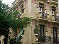 Barcelona Gràcia 148 (8277974720).jpg
