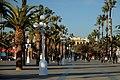 Barcelona Port Vell (16539420449).jpg