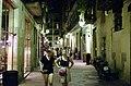 Barcelona at Night 02.jpg