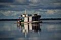 Barco Pescador.jpg