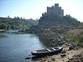 Barco e Castelo de Almourol.jpg