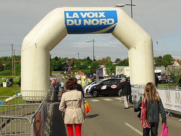 Barlin - Quatre jours de Dunkerque, étape 3, 8 mai 2015, départ (A21).JPG