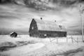 Barn, upper Michigan LCCN2010630971.tif