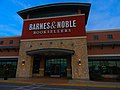 Barnes & Noble - East Towne Mall.jpg