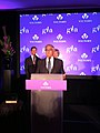 Barney Frank Victory Fund 10th annual Gay & Lesbian Leadership Awards 2 (5038418689).jpg