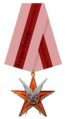 Barnstar Typo Team Ribbon.png