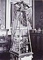 Baron von Dervis mansion exhibition 1902.jpg