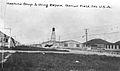 Barron Field 1918-2.jpg