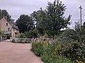 Bartram's Garden Entryway.jpg
