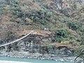 Basari River View- Rakhu Bhagwati Village 01.jpg