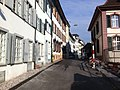 Basel - Heuberg - panoramio (1).jpg