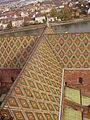 Basel Münster Dach 13.JPG