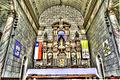 Basilica Andacollo-5.jpg