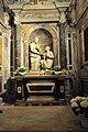 Basilica S. Pudenziana - panoramio (2).jpg